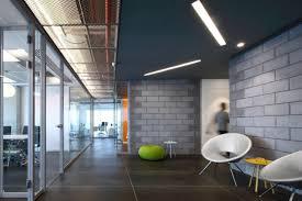 office design inspiration. GamingTech Office Design Inspiration