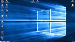Windows 10 Live Wallpaper Moving ...