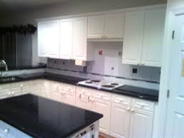 Granites For Kitchen Black Pearl Granite Charlotte Granite Colors