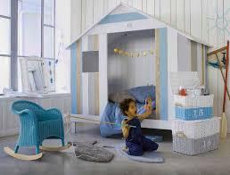 Small Bedroom For Boys Room Boys Small Dekuresan Shoisecom