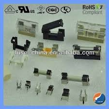 5x20mm wire size 14 22 electronic fuse box buy 5x20mm wire size Electronic Fuse Box 5x20mm wire size 14 22 electronic fuse box electric fuse box