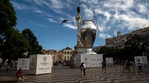 Football | Top European football clubs announce breakaway Super League - European  Football