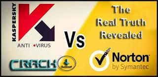 Norton Antivirus Comparison Chart Kaspersky Vs Norton Antivirus The Real Truth Revealed
