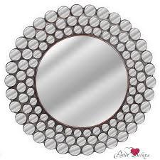 <b>Зеркало</b> Home Philosophy <b>Chance</b> Китай 75 см Металл,<b>Зеркало</b>