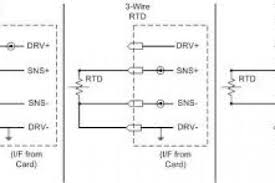 4 wire rtd wiring diagram 4k wallpapers 3 wire rtd color code at 3 Wire Rtd Wiring Diagram