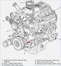 3 8 v6 engine diagram wiring diagram library 3 8l engine diagram wiring diagram portal chrysler 3 8 liter engine diagram dodge 3 8 engine