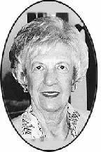 SONIA DUNN - Obituary