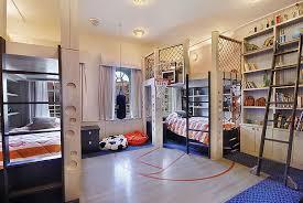 kids design juvenile bedroom furniture goodly boys. 19 basketball court bedroom kids design juvenile furniture goodly boys