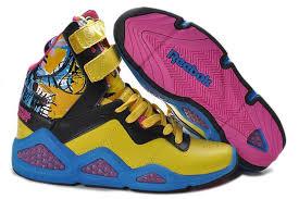 reebok high tops womens. discount reebok womens outlet cl chi-kaze high-top strap kicks s,reebok gl 6000,world-wide renown high tops l