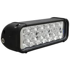 4x4 lights reviews