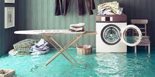 washing machine flooded. Interesting Flooded Throughout Washing Machine Flooded