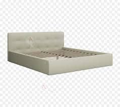 tempur pedic bed frame. Bed Frame Mattress Tempur-Pedic Base - Tempur Pedic