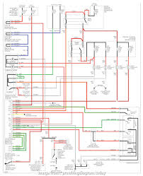 Electrical Wire Color Code Chart Pdf U S Electrical Wire Color Code Chart Pdf Brilliant Wiring