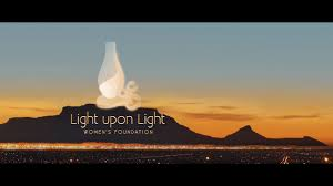 Light Upon Light Light Upon Light Women S Foundation Connecting The Heart Of A Woman To The Light Of Allah
