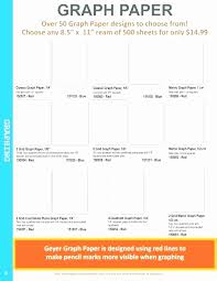 Excel Graph Paper Template Best Of Graph Printable Worksheets For