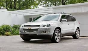 similiar 2009 chevy traverse battery keywords chevy traverse battery location get image about wiring diagram