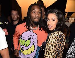 How Cardi B And Offset Made Their Marriage Work After Cheating