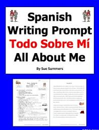 Tiempo Libre   Spanish Free Time Activities Worksheets