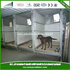outdoor dog kennel ideas indoor dog kennel ideas indoor outdoor dog kennel ideas indoor dog indoor