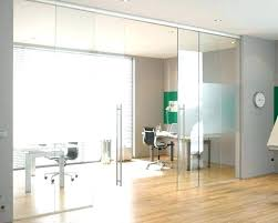 doors for office. Home Office Doors Door For Bright Glass Decorating