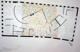interior design dissertation topics com interior design dissertation topics room design plan contemporary at interior design dissertation topics interior decorating