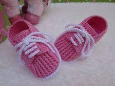 YouTube | <b>Детские</b> | Crochet Baby Shoes, Crochet baby booties и ...