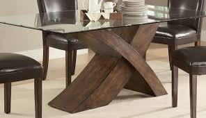and below set glass dining room tables chairs round top sets exciting extending oak rectangular rooms