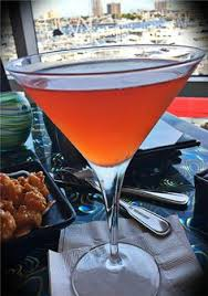 92 Best Ill Have A Drink Images In 2019 Drinks Martini