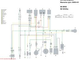 atv winch wiring diagram besides polaris sportsman 700 parts diagram 2004 polaris sportsman 400 wiring diagram 2002 polaris sportsman 500