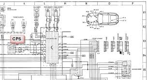 2000 dodge dakota wiring diagrams wirdig fuse box diagram also fuse box diagram porsche 997 wiring diagrams