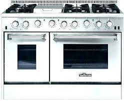 downdraft electric range reviews air downdraft gas range air stove reviews kitchen fabulous gas stove downdraft