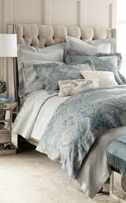 Best Luxury Bedding Ideas Trends And Master Bedroom Comforters