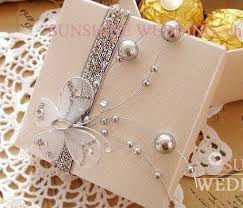 wedding invitation card wedding invitation card customised invitation card w1101