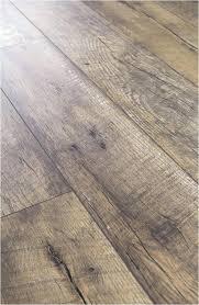 does vinyl plank flooring need underlayment installing
