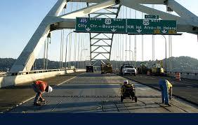 Oregon Department Of Transportation Motor Carrier