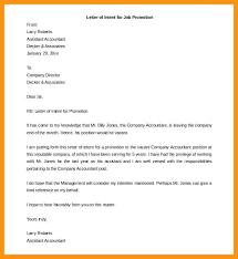 letter of intent for job job intent letter koziy thelinebreaker co