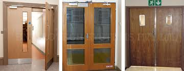 providing and fixing of envirotech make enviro wd 1 doors is one of the best products to control noise and fulfilling a demand of a great way in the