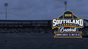 Buccaneer Stadium Corpus Christi Seating Chart Corpus Christi Hooks Milb Com