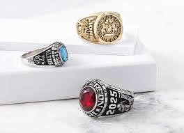 class jewelry