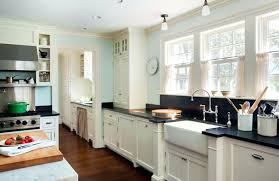 ivory kitchen cabinets. Country White Cabinets Ivory Kitchen Style