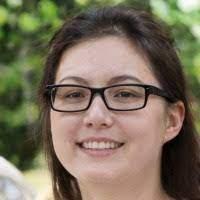 Eva Farley - Sales Specialist - Used furniture buyer and seller   LinkedIn