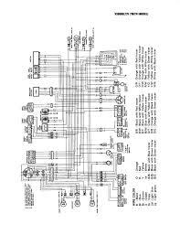 suzuki m50 diagram wiring diagram inside 2009 suzuki m50 wiring diagram wiring diagram centre suzuki m50 diagram