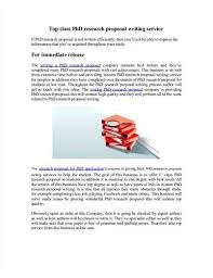 best research proposal writing service com info best research proposal writing service
