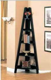 Dark Wood Corner Shelves Gorgeous Dark Wood Corner Shelves Medium Size Of Dark Wood Corner Bookshelf