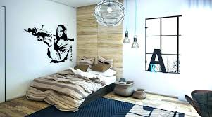 Industrial Chic Bedroom Industrial Style Bedroom Industrial Bedroom Sets  Large Image For Industrial Bedroom Decor Industrial
