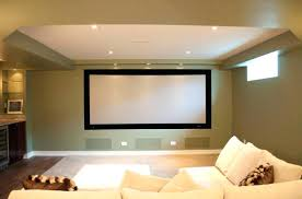 basement color ideas. Colors For Basement Stunning Best Plus Home Design Ideas With Pictures: Full Size Color E