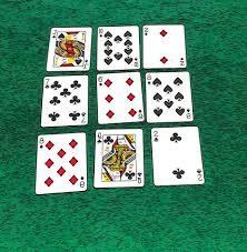 We did not find results for: Elevens The Card Game Learn How To Play With Game Rules