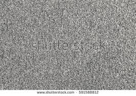 grey carpet texture seamless. Seamless Close Up Of Monochrome Grey Carpet Texture Background From Above.