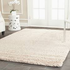 area rugs 8x10 under 100 rugs 8x10