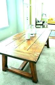 diy kitchen table plans small kitchen table ideas small kitchen table small kitchen table small kitchen diy kitchen table